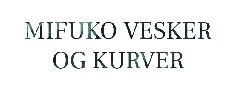4africa-mifuko